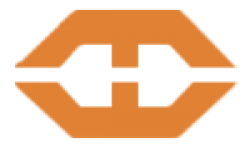 Light Rail Transit Authority (LRTA)
