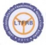 The Land Transportation Franchising and Regulatory Board (LTFRB)