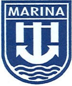 Maritime Industry Authority (MARINA)