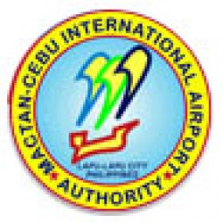 Mactan-Cebu International Airport Authority (MCIAA)