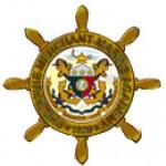 Philippine Merchant Marine Academy (PMMA)