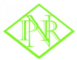 Philippine National Railways (PNR)