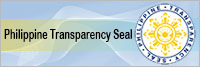transparency-seal