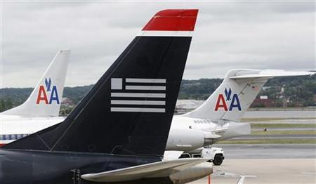 us-airways-reuters.com
