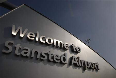 stansted-airport-reuters.com