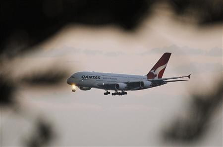qantas-airline-reuters.com