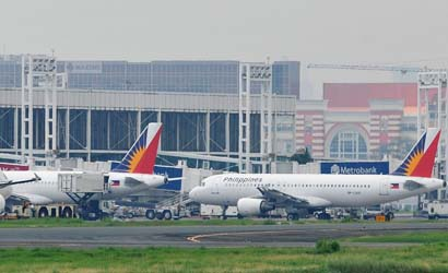 Ninoy-Aquino-International-Airport-NAIA