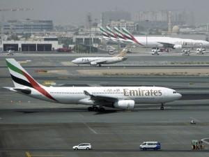 emirates-inquirer.com-photo